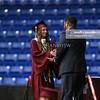 Kossuth Graduation2020-536