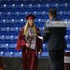 Kossuth Graduation2020-751