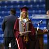 Kossuth Graduation2020-421