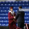 Kossuth Graduation2020-522