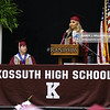 Kossuth Graduation2020-221