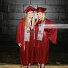 Kossuth Graduation2020-18