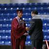 Kossuth Graduation2020-431