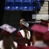 Kossuth Graduation2020-236