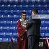 Kossuth Graduation2020-661