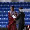 Kossuth Graduation2020-679