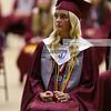 Kossuth Graduation2020-382