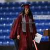 Kossuth Graduation2020-577