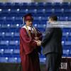 Kossuth Graduation2020-620