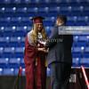 Kossuth Graduation2020-789