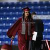 Kossuth Graduation2020-576