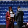 Kossuth Graduation2020-947