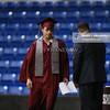 Kossuth Graduation2020-1357