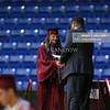 Kossuth Graduation2020-998