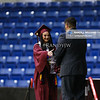 Kossuth Graduation2020-441