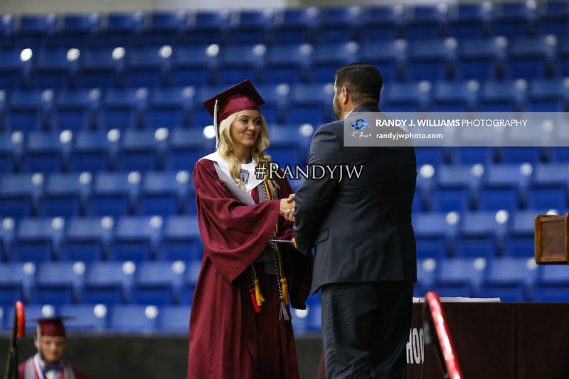 Kossuth Graduation2020-413