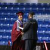 Kossuth Graduation2020-1527