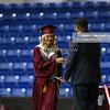 Kossuth Graduation2020-417