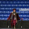 Kossuth Graduation2020-874