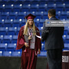 Kossuth Graduation2020-752