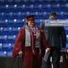Kossuth Graduation2020-1341