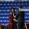 Kossuth Graduation2020-451