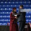 Kossuth Graduation2020-1001
