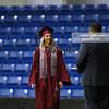 Kossuth Graduation2020-1060