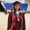 Kossuth Graduation2020-151