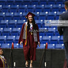 Kossuth Graduation2020-435