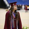 Kossuth Graduation2020-157