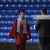 Kossuth Graduation2020-918