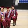 Kossuth Graduation2020-388
