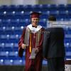 Kossuth Graduation2020-562