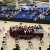Kossuth Graduation2020-1572