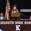 Kossuth Graduation2020-322