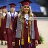 Kossuth Graduation2020-55
