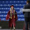 Kossuth Graduation2020-1044