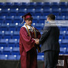 Kossuth Graduation2020-619