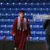 Kossuth Graduation2020-796