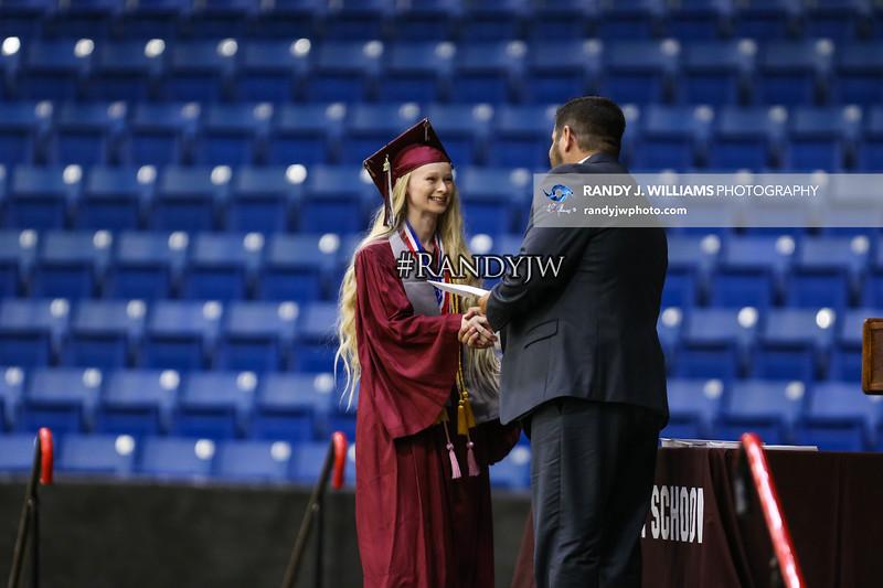 Kossuth Graduation2020-862