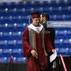 Kossuth Graduation2020-1125