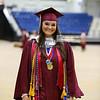 Kossuth Graduation2020-149