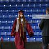 Kossuth Graduation2020-1479
