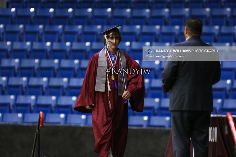 Kossuth Graduation2020-670