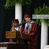 Kossuth Graduation2020-245