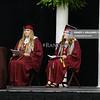 Kossuth Graduation2020-239