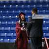 Kossuth Graduation2020-439