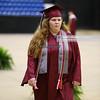 Kossuth Graduation2020-173