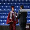 Kossuth Graduation2020-919
